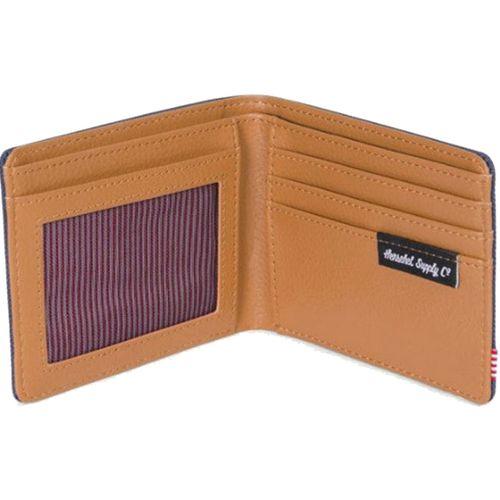 Herschel hank wallet 10368-00882 slika 2