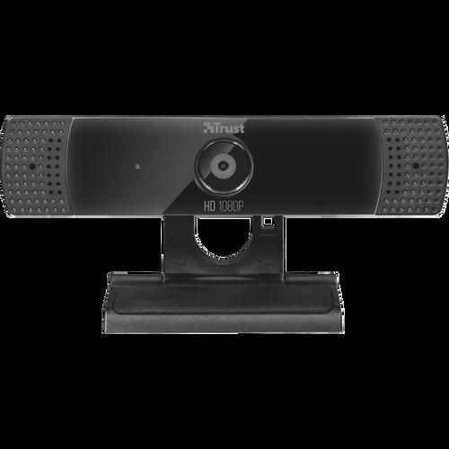 Trust gaming web kamera GXT1160 Full HD Vero (22397) slika 3