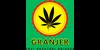 Granjer - Prvi hrvatski Grinder  | Web shop