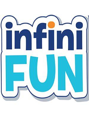 infini FUN logo
