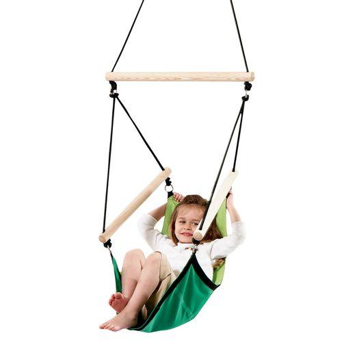 Amazonas Kid's Swinger Green slika 9