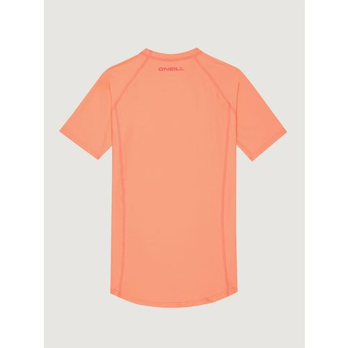 Dječja majica O'Neill Last Out Short Sleeve Rashguard - UV zaštita slika 2