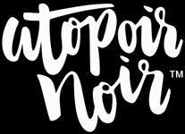 Atopoir Noir logo