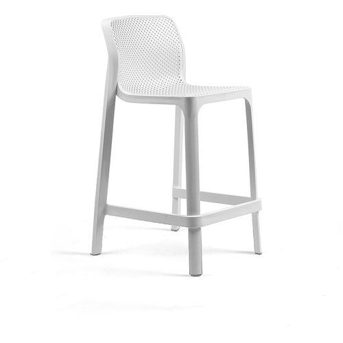 Dizajnerske barske stolice — GALIOTTO N • 2 kom. slika 8