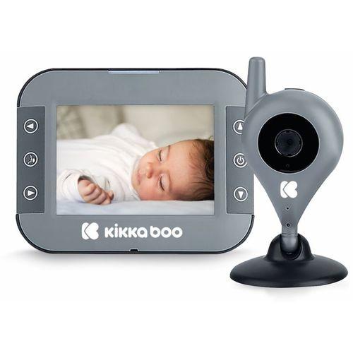 Kikka Boo baby monitor Attento slika 1