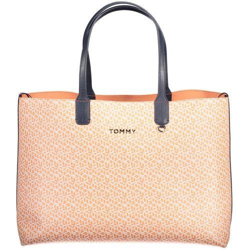 Ženska torba Tommy Hilfiger slika 1