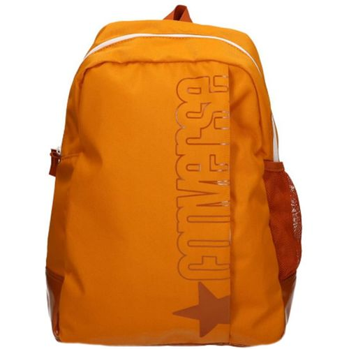 Converse speed 2 backpack 10019915-a01 slika 1
