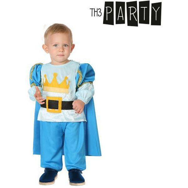 Kostim za bebe Šarmantni princ Th3 Party