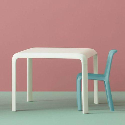 Dizajnerske stolice za djecu — by FIORAVANTI • 2 kom. slika 5