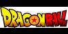Dragon Ball Hrvatska Web Shop