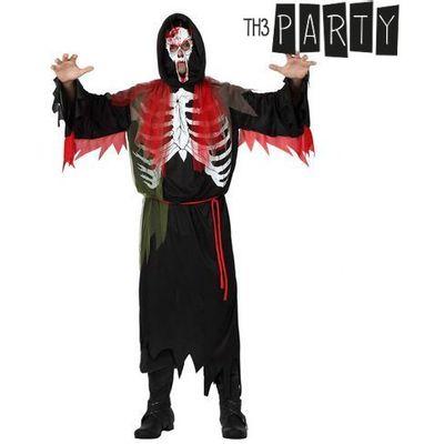 <html><html><p>Ako planirate organizirati veliku proslavu, možete odmah po povoljnim cijenama <b>Tematski kostim za odrasle Th3 Party 9484 Demon Kostur</b> i druge <b>produits Th3 Party</b> kako biste napravili jedinstvenu i prazničnu atmosferu!</p>Veličina: M/L</html></html>