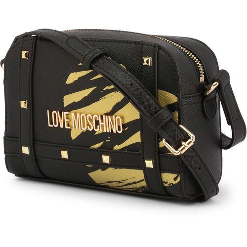 Love Moschino JC4074PP1CLG1 00B slika 2