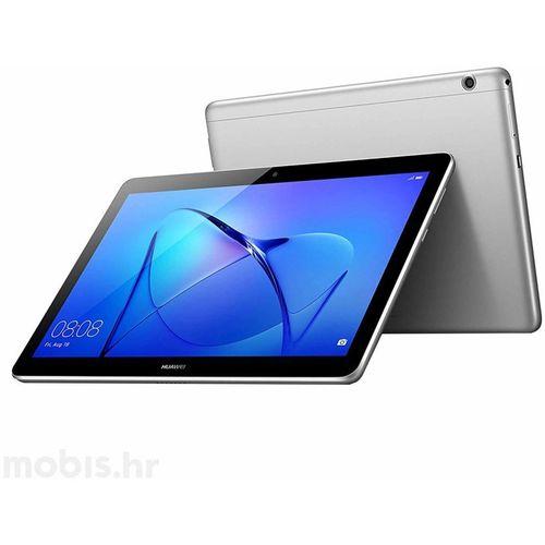 Huawei Mediapad T3 10 LTE 2/16 GB slika 2