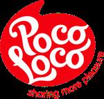POCO LOCO logo