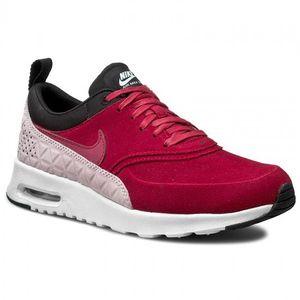 Nike W Air Max Thea Prm Lth 845062 600