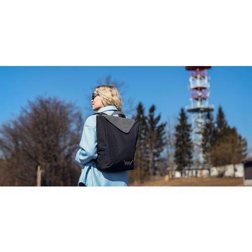 Vuch Ženski ruksak Curt slika 6