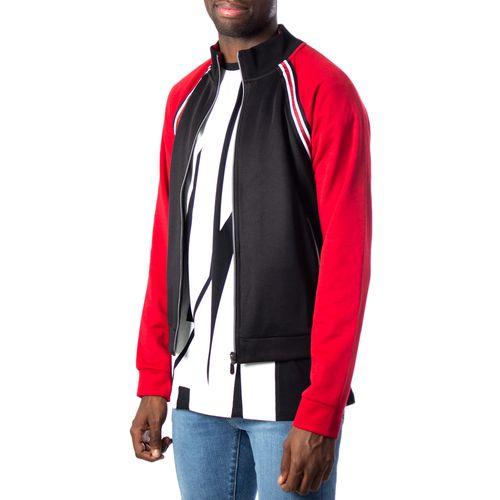 Muška sportska majica Armani Exchange  slika 2