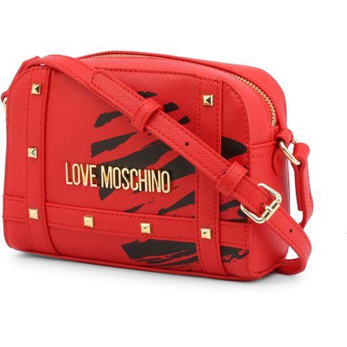 Love Moschino JC4074PP1CLG1 50A slika 2