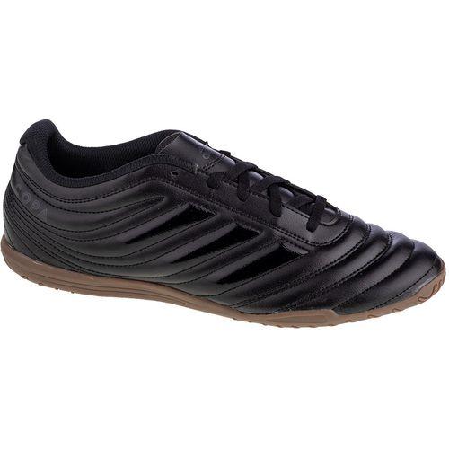 Adidas muške tenisice za nogomet copa 20.4 in ef1958 slika 1