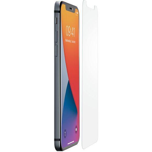 Cellularline zaštitno staklo za iPhone 12/12 Pro slika 1