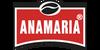 Anamaria - Kave, Cappuccino, Instant proizvodi  | Web Shop Hrvatska