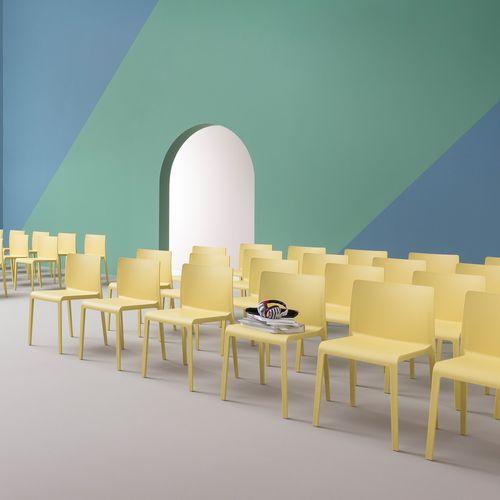 Dizajnerska stolica — by ARCHIVOLTO slika 39