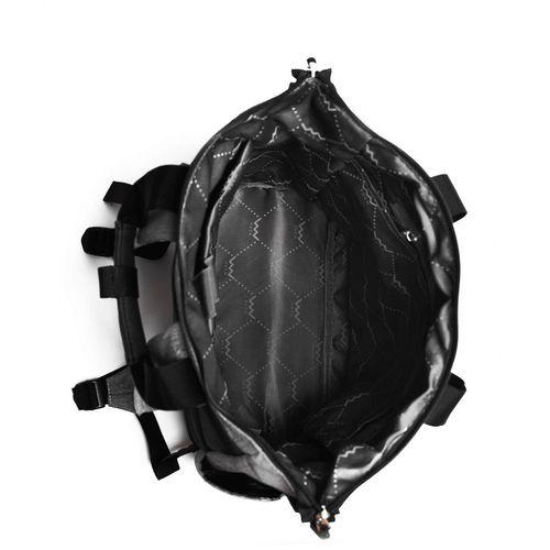 Vuch Muški ruksak Tremp slika 5