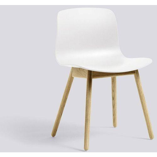 Dizajnerska stolica — by WELLING • 1 kom. slika 3