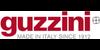 Guzzini web shop / Hrvatska