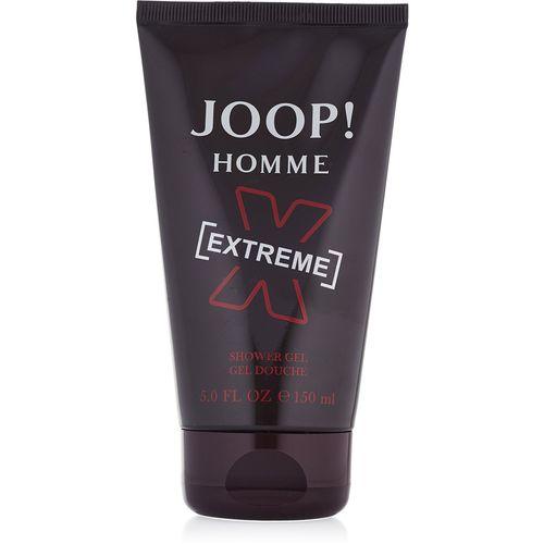 JOOP Homme Extreme Perfumed Shower Gel 150 ml slika 1
