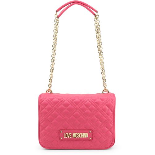 Love Moschino JC4000PP1CLA0 604 slika 1