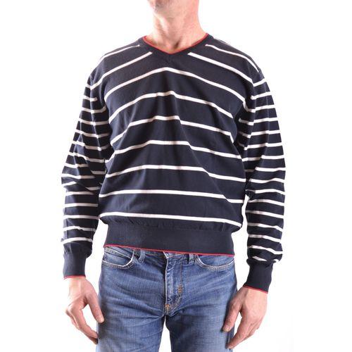Gant pletena odjeća muškarci slika 1