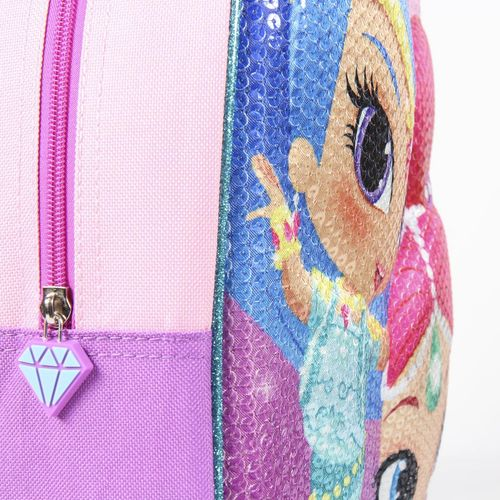 Ruksak Shimmer and Shine slika 2