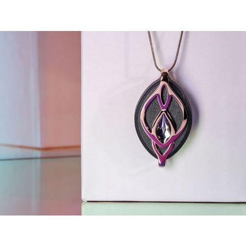 Bellabeat Leaf Crystal Rose Gold Edition slika 9