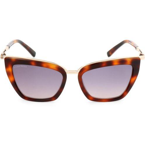 Ženske sunčane naočale Dsquared2 DQ0289 52B slika 2