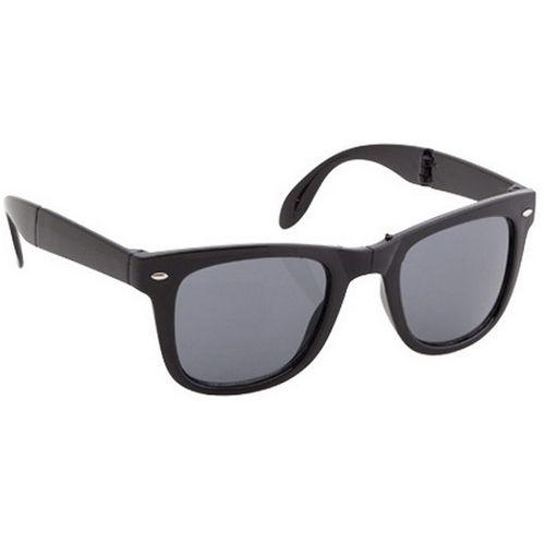 Uniseks sunčane naočale 144310 slika 1