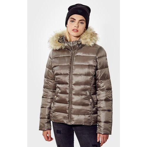 Ženska jakna Kaporal Libby  slika 3