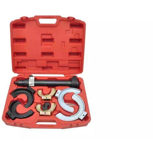 Set alata za opruge amortizera slika 9