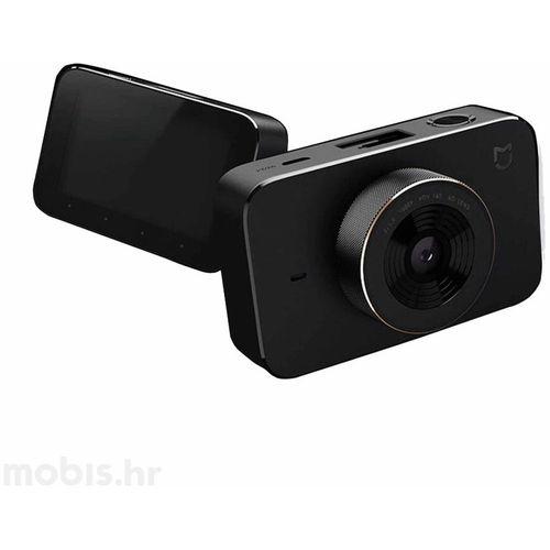 Xiaomi MI Nadzorna kamera za auto 1S slika 2