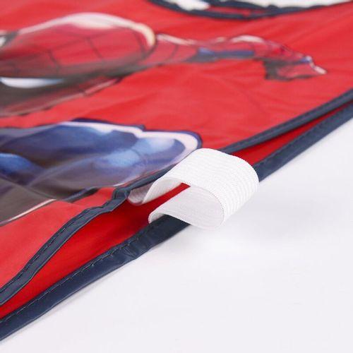 Marvel Spiderman vodootporna pregača slika 4