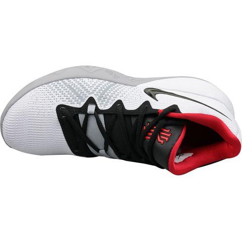 Muške tenisice Nike kyrie flytrap aa7071-102 slika 3