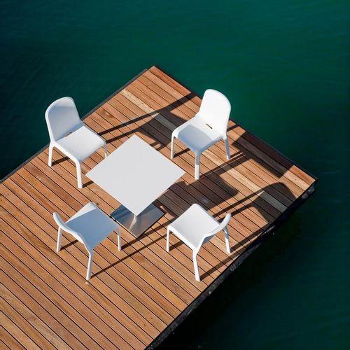 Dizajnerska stolica — by FIORAVANTI slika 32