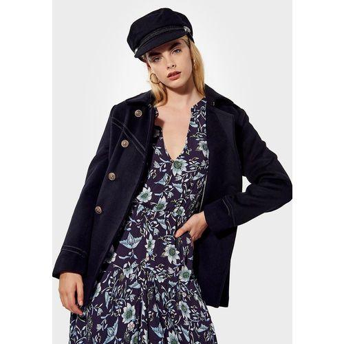 Ženski kaput Kaporal Lucie  slika 6
