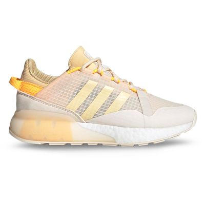 Sneakers  Women  All Year  White