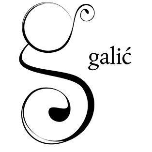 Galić logo