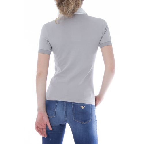 Refrigiwear polo majica žene slika 3