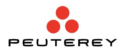 Peuterey logo