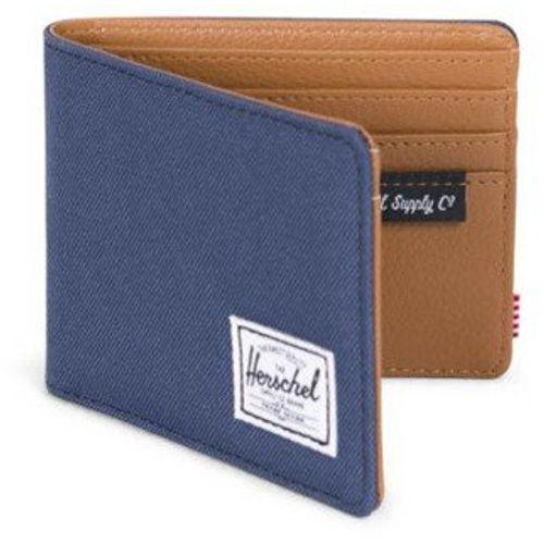 Herschel hank wallet 10368-00882 slika 3
