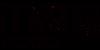 Matis Paris Hrvatska webshop