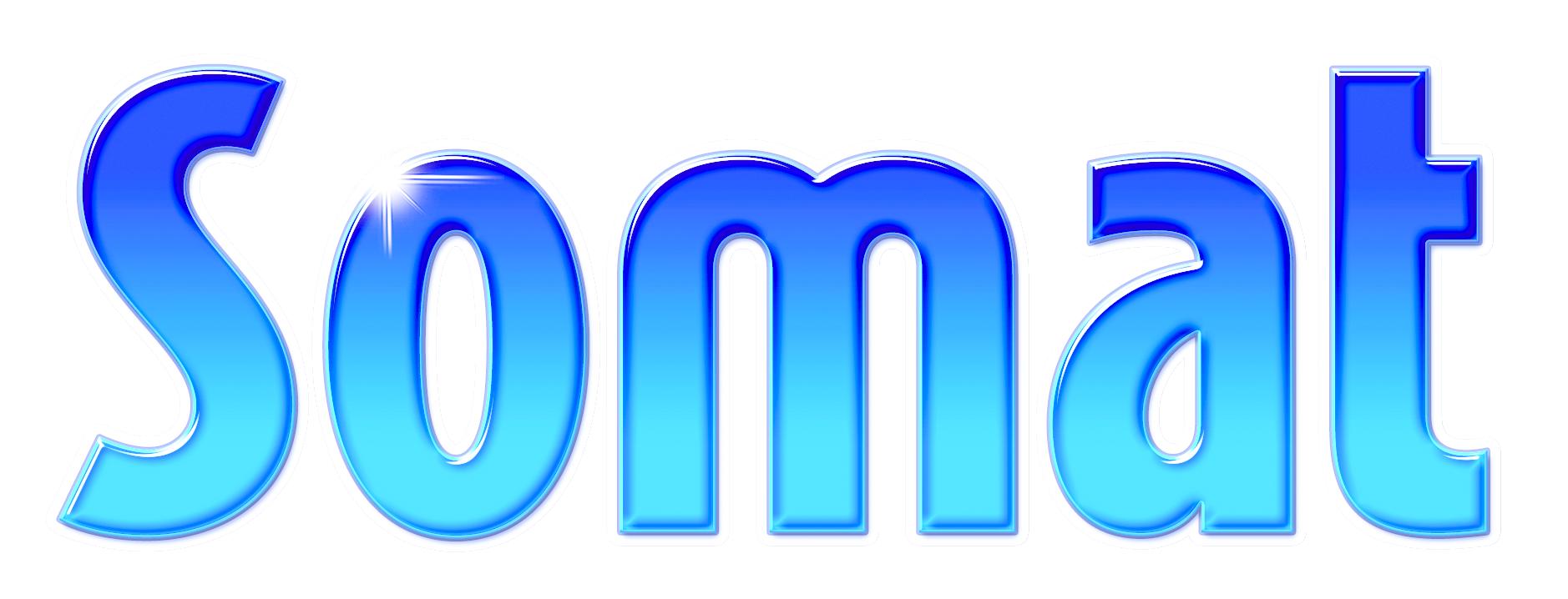 Somat logo
